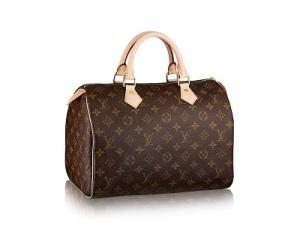 louis-vuitton-speedy-30-monogram-canvas-handbags--M41108_PM2_Front view