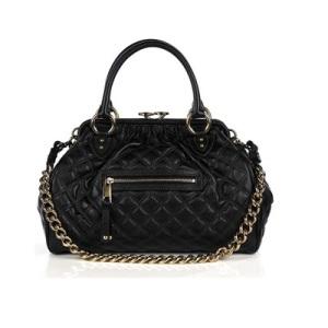 marc-jacobs-quilted-stam-bag-black
