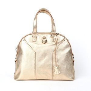 yves-saint-laurent-gold-muse-large-leather-dome-satchel-9