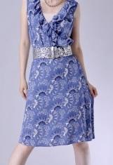 2015-New-Arrival-Fashion-Women-Lady-Faux-font-b-Leather-b-font-Waist-font-b-Belt
