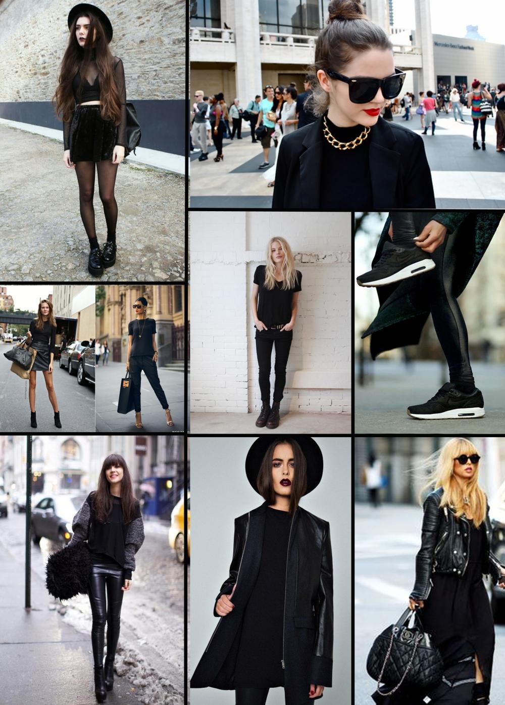 black on black.jpg