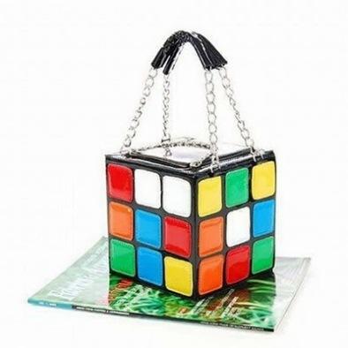 funny+unusual+handbag+designs+31
