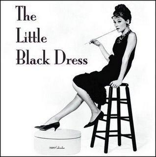 little_black_dress_.jpeg