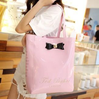 WOmen-bow-waterproof-PU-handbag-Shopping-bag-ladies-handbag-font-b-Ted-b-font-Women-font.jpg