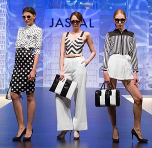 JASPAL-Spring-Summer-2014-Collection-Showcase-in-conjuction-with-Mid-Valley-Fashion-Week_02.jpg