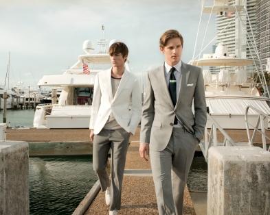 ralph-lauren-grey-suit-suited-port