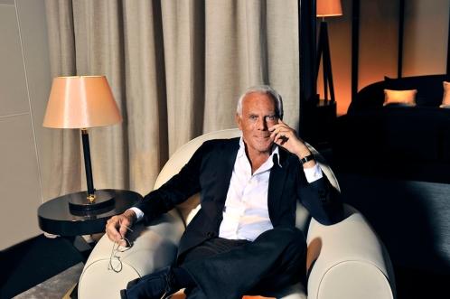 A-portrait-of-Giorgio-Armani.jpg