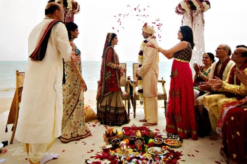 Big-Fat-Indian-wedding.jpg