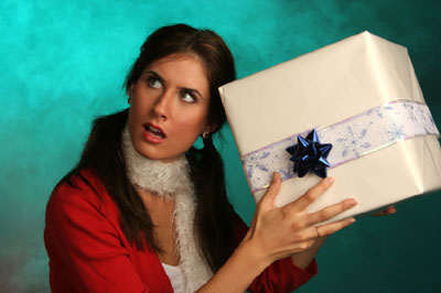 is-it-okay-to-give-gifts-to-people-who-don-t-celeb1.jpg