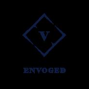 logo web 01