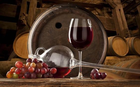old-aged-wine-1024x640.jpg