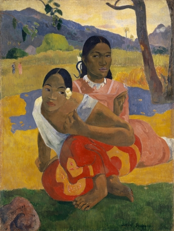 Paul_Gauguin,_Nafea_Faa_Ipoipo-_1892,_oil_on_canvas,_101_x_77_cm (1).jpg