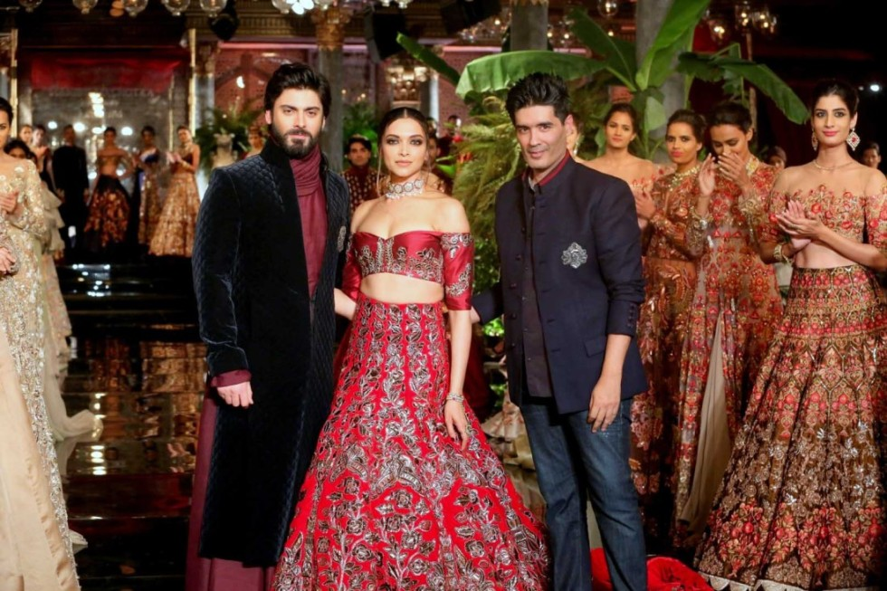 Fawad-Khan-Deepika-Padukone-and-Manish-Malhotra-1100x733