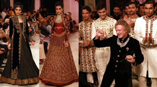 icw-rohit-bal-main_759_aph-images.jpg