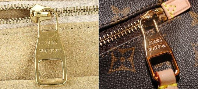 authentic-fake-louis-vuitton-hardware-zipper-differences.jpg