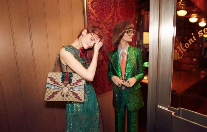 Gucci-Spring-Summer-2016-Campaign03.jpg
